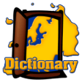EuroOffice Dictionary