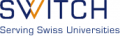 SWITCH - Swiss Education and Research Network