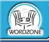 Wordzone resources
